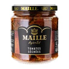 MAILLE Tartinable apéritif tomates séchées 159g