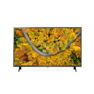 LG 43UP7500 TV LED 4K UHD 108 cm Smart TV