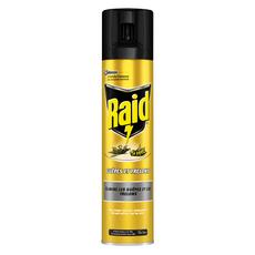 RAID Insecticide guêpes et frelons 300ml