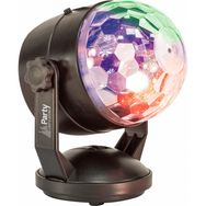 PARTY Boule Disco RGB - Kidz-Disco