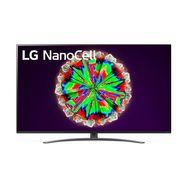 LG 55NANO816 TV NANOCELL 4K UHD 139 cm Smart TV