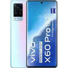 VIVO Smartphone X60 PRO  5G  256 Go  6.56 pouces  Bleu  Double NanoSim