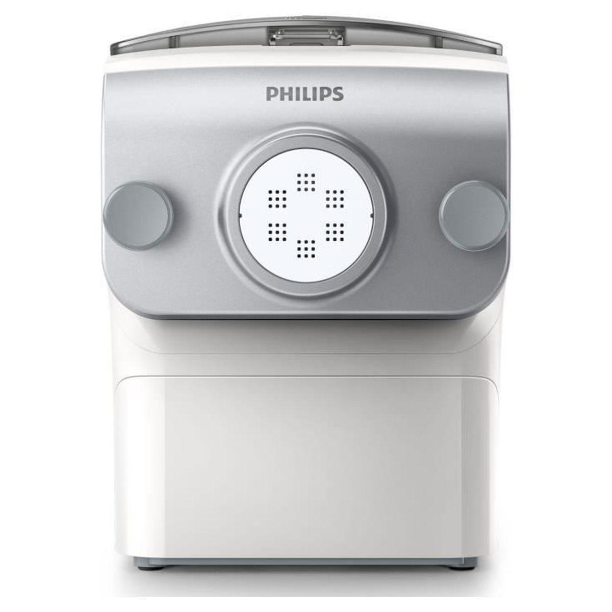 Machine à pâtes HR2375/00 - Perle