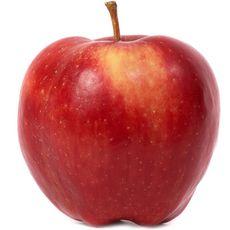 Pomme Swing bio filière responsable 1 pièce