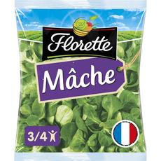 FLORETTE Mâche 125g