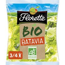 FLORETTE Batavia bio 125g