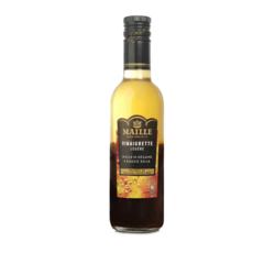 MAILLE Vinaigrette Légère Huile de Sésame & Sauce Soja 360ml