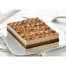 Croquant Chocolat Noisette 6 parts 582g