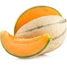 Melon de Sicile  1 pièce