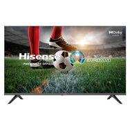 HISENSE 32A5100F TV DLED HD READY 80 cm