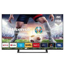 HISENSE 55A7320 TV DLED 4KUHD 139 cm Smart TV