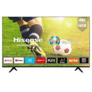 HISENSE 58A7120F TV LED Ultra HD Smart TV