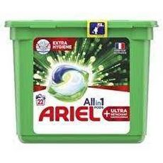 Ariel ARIEL ALL in 1 Pods Lessive