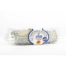 LAITERIE VERNEUIL Sainte Maure de Touraine fromage de chèvre AOP 250g