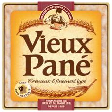 VIEUX PANE Spécialité fromagère 100g