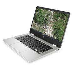HP Ordinateur portable 14A-CA0038NF CHROMEBOOK