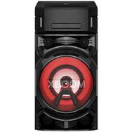 LG Enceinte portable Bluetooth XBoom ON5 - Noir