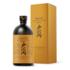 TOGOUCHI Whisky blended malt beer cask 40%