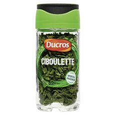 DUCROS Ciboulette 4g
