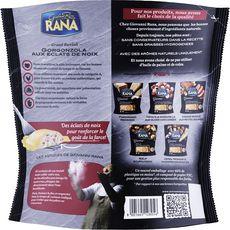RANA Grand ravioli au gorgonzola et éclats de noix 2-3 portions 250g