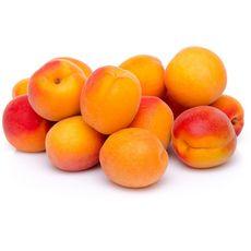 Abricots zéro résidu de pesticides 650g