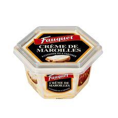 FAUQUET Crème de maroilles 150g