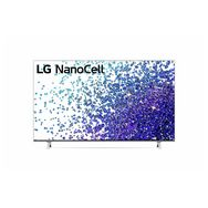 LG 50NANO776 TV NANOCELL 4K UHD 126 cm Smart TV
