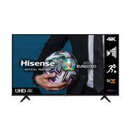 HISENSE 65A6GQ TV DLED 4K UHD 164 cm Smart TV
