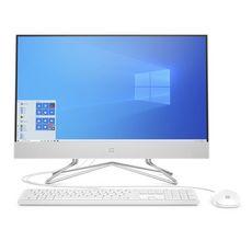HP Ordinateur Tout-en-Un HP 24-df1005nf