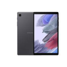 SAMSUNG Tablette tactile A7 Lite 8.7 pouces - 32 Go - Gris anthracite