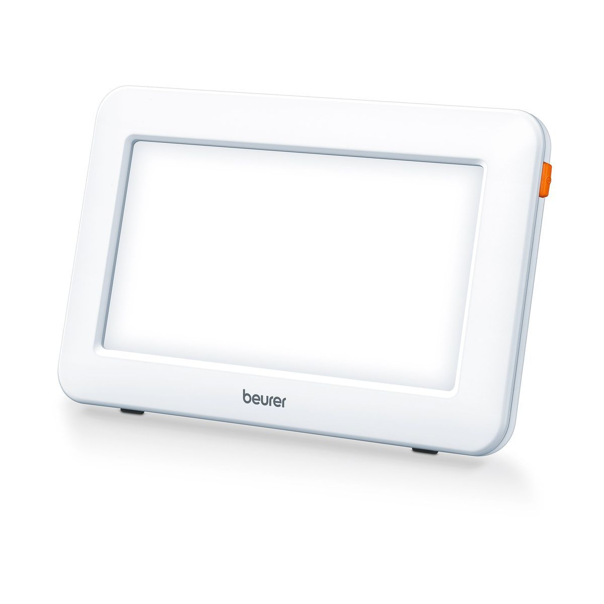 Lampe de luminothérapie TL 20 - Blanc