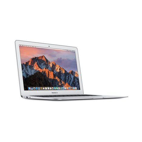 APPLE MacBook Air 13 pouces reconditionné (2015) - Argent