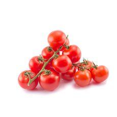 Tomates cocktail en grappes 500g