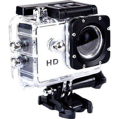 IDEAL HOME Caméra de sport - SJ4000 - HD