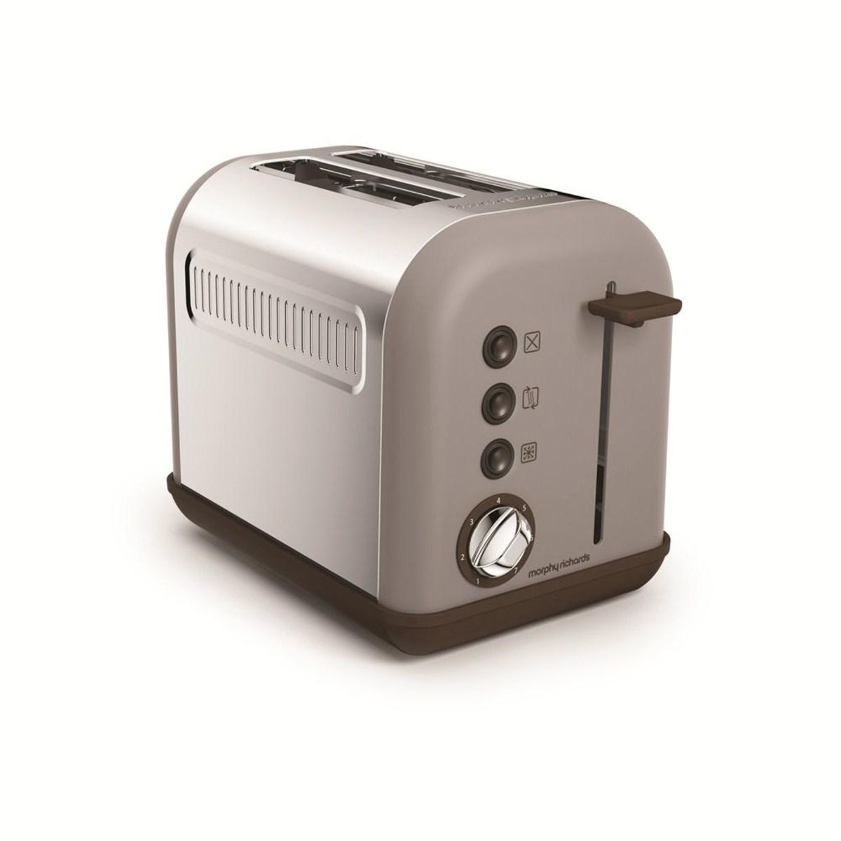 Toaster M222005EE Accents POP