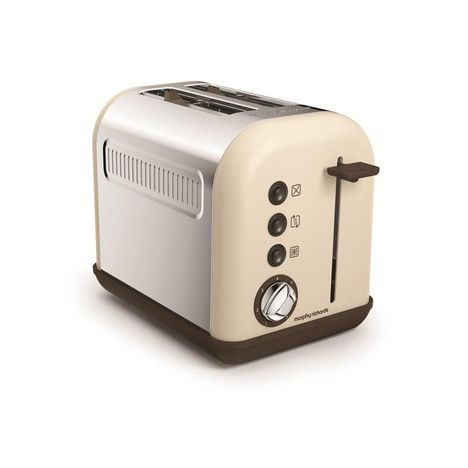 MORPHY R. Toaster M222004EE Accents POP