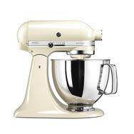 KITCHENAID Robot pâtissier 5KSM125 L'Artisan crème