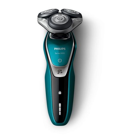 PHILIPS Rasoir à barbe S5650/41 Shaver Series 5000