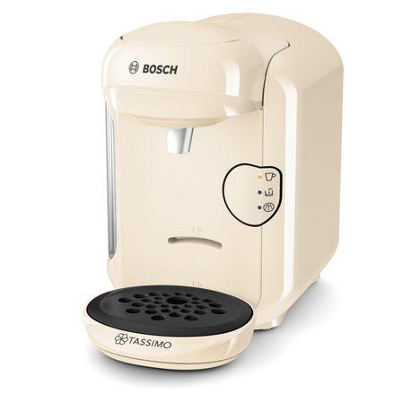 Prix Machine Caf Ef Bf Bd Bosch Tassimo