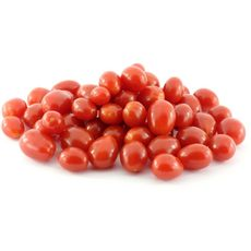 Tomates cerises allongées 1kg