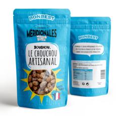 BONBEST Boudiou le chouchou artisanal 200g