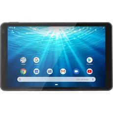 QILIVE Tablette tactile Q10 - 10 pouces - 32 Go - Wifi - Noir