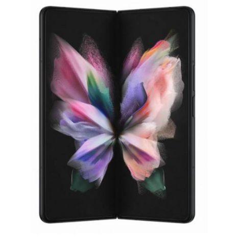 SAMSUNG Galaxy Z Fold 3 5G - 256 Go - Noir