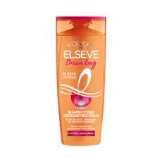 L'Oréal ELSEVE Dream Long shampooing reconstructeur cheveux longs abimés