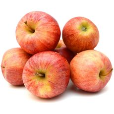 Pommes Gala 6 pièces