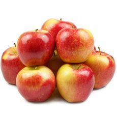 Pommes Reine des Reinettes 8 pièces