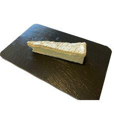FROMAGE A LA COUPE Brie de Meaux AOP 120g