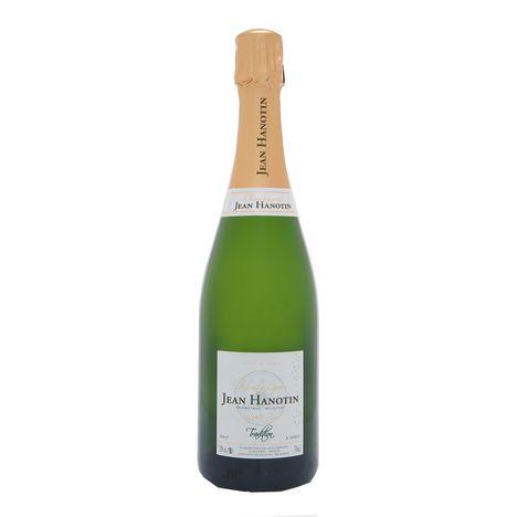 JEAN HANOTIN AOP Champagne Brut Grand Cru Jean Hanotin