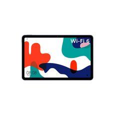 HUAWEI Tablette tactile MatePad 10.4 pouces - 64 Go - RAM 4 Go - Gris