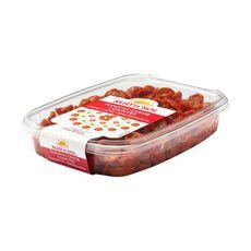 SUD'N'SOL Tomates cerises confites 125g